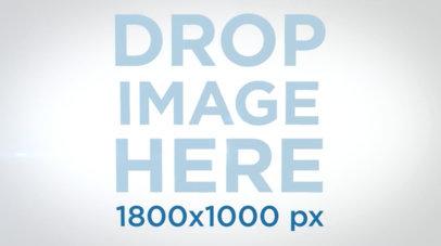 Logo Animation - Logo Reveal a16584